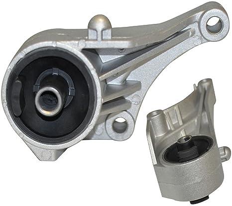 D2P Vauxhall Combo/Corsa/Meriva/Tigra Delantero Motor Mount 0684238/24416545