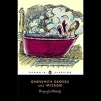 The Diary of a Nobody (Penguin Classics)