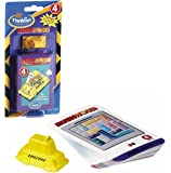ThinkFun Rush Hour® 4 Add-On Card Deck