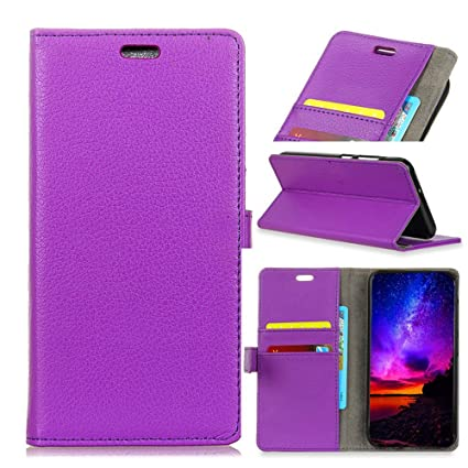 Amazon com: TOTOOSE Xiaomi Redmi S2 - Pouches Hear Wallet