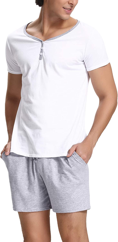 une taille unique. Huabuqi Chaussettes fantaisie pour femmes Panda Yoga/_3573 Antid 嗷 Couleur Rapant pour Hommes Femmes 100/% coton