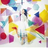 三森すずこ4thアルバム tone.【通常盤】(CD ONLY)
