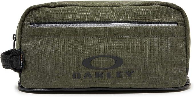 Oakley Backpacks, New Dark Brush, N/S: Amazon.es: Ropa y accesorios