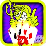 Hell Wish Player Solitaire