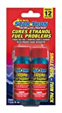 Star Tron Enzyme Fuel Treatment - Gas Formula