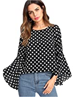 Tops for Women Girls Ladies Latest Stylish Designer Partywear Western Collection