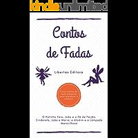 Amazon.com.br Lançamentos: A lista de novidades em Ficção