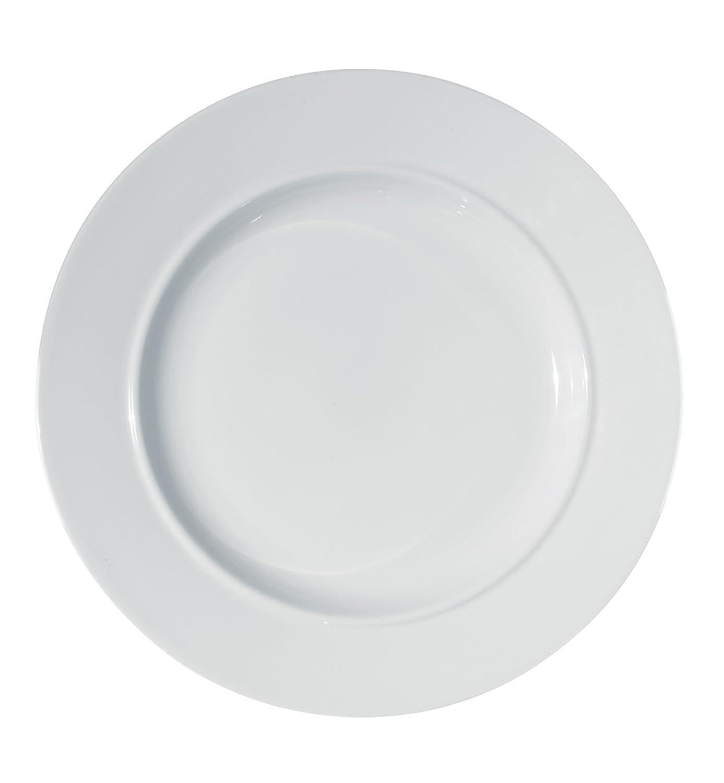 alessi la bella tavola dessert plate set of  (es) amazoncoukkitchen  home. alessi la bella tavola dessert plate set of  (es) amazonco