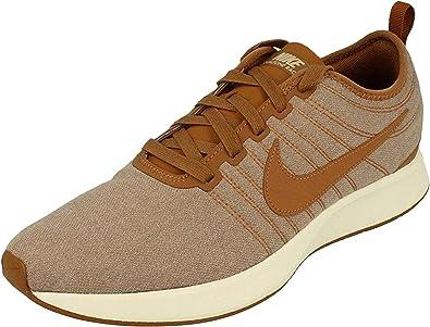 Nike Dualtone Racer PRM Zapatillas Running Hombre 924448 Zapatillas: Amazon.es: Zapatos y complementos