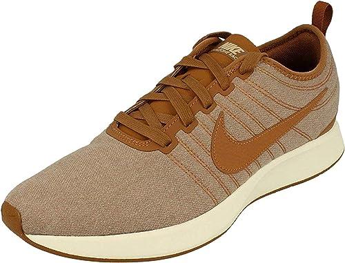 Nike Dualtone Racer, Chaussures de Running Homme: