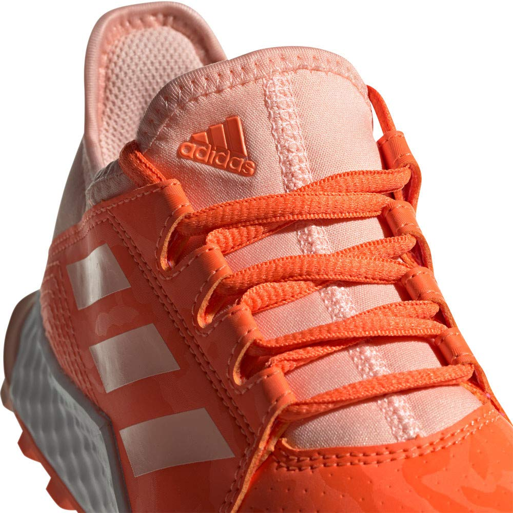 adidas Youngstar Junior Hockey Schuh AW19: