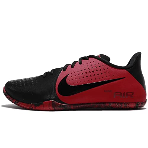 c44c614c61b0 NIKE Men s Air Behold Low Basketball Shoe  Buy Online at Low Prices in  India - Amazon.in