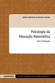 Psicologia da educação matemática - Uma introdução