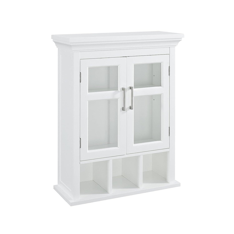 Storage Cabinets | Amazon.com