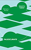 Paleoclimate (Princeton Primers in Climate)