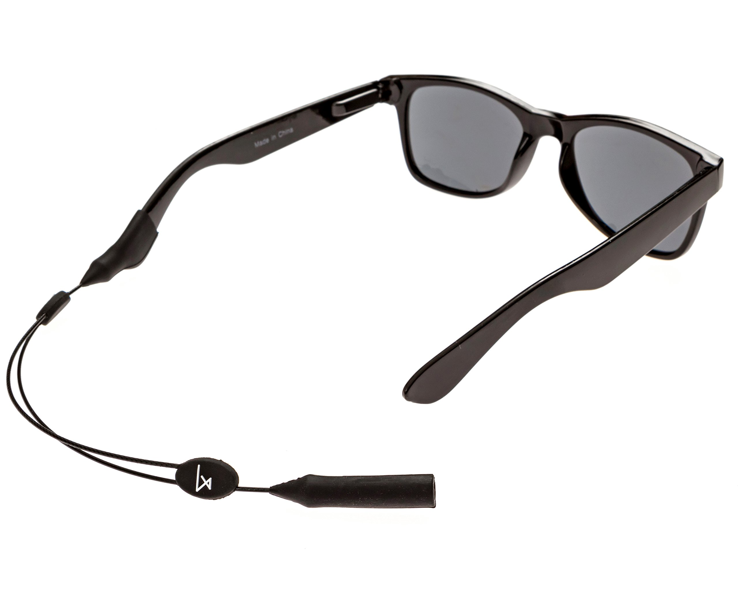 0c4c99999d Ray Ban Retainer Strap « One More Soul
