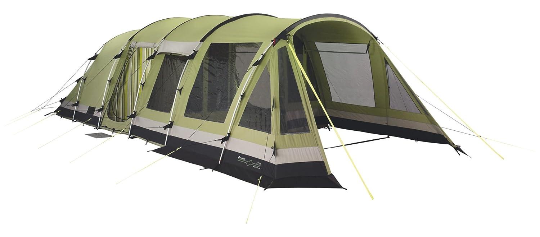 sc 1 st  Amazon UK & Outwell Wolf Lake 5 Tent: Amazon.co.uk: Sports u0026 Outdoors