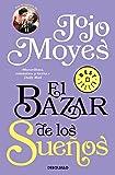 El Bazar de Los Sueños / The Peacock Emporium (Best Seller) (Spanish Edition)