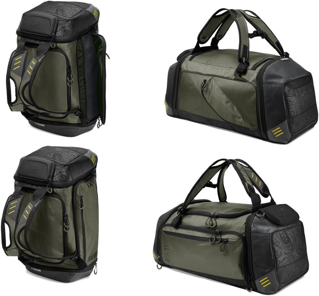 BMW Active Sport Bag Large