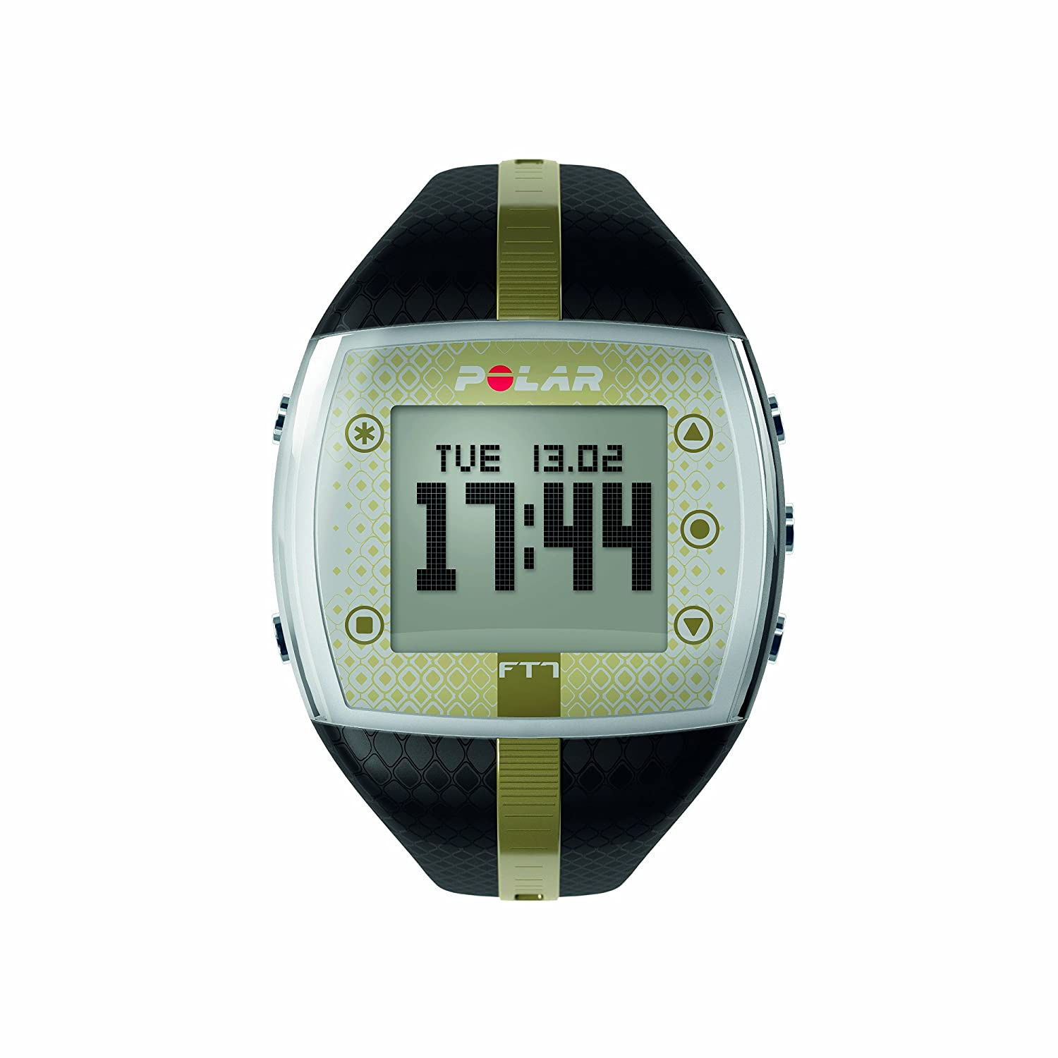 watches gps rate pin lime suunto multisport vertical heart hr