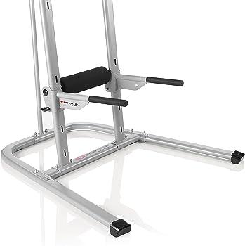 Bowflex BodyTower Home Gym