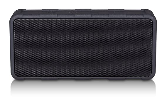 The 8 best blackweb portable speaker