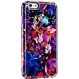 Speck CandyShell - Carcasa para Apple iPhone 6, multicolor