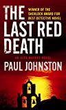 The Last Red Death (A Matt Wells Thriller)
