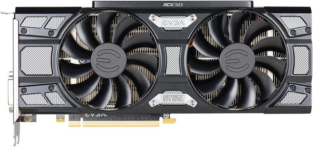best GPU for Ryzen 5 2600 & 2600X