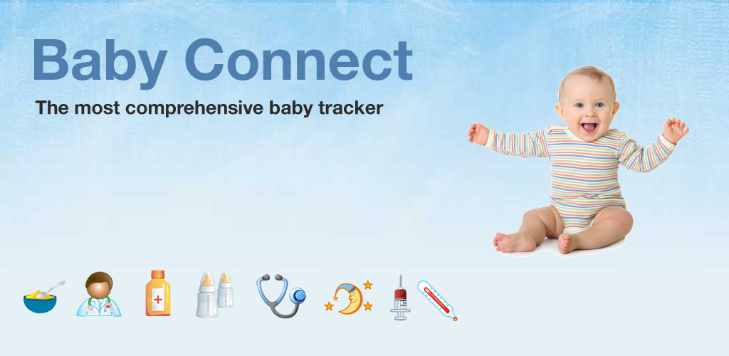 Buy breastfeeding app for iphone