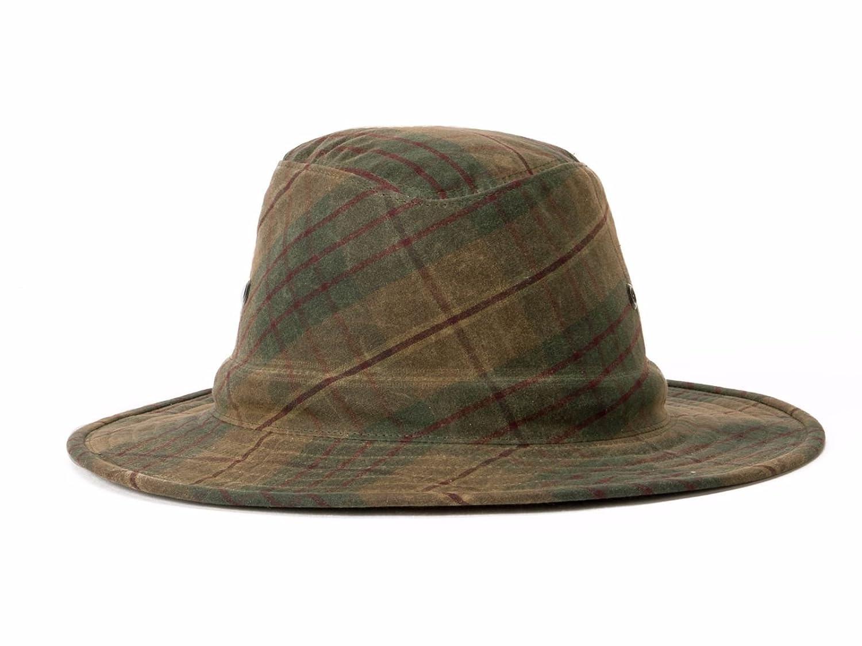 fb28d04e7 Tilley TWC09 Dakota Hat