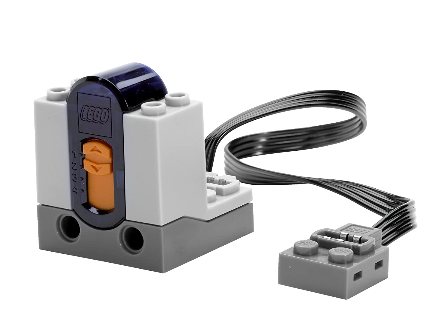 LEGO Power Functions IR RX