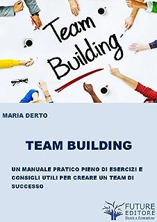 formatore coach strategie di comunicazione leadership team building e public speaking per la formazione