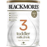 Blackmores Toddler Milk Drink, 900g