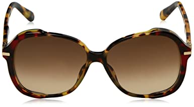 Sunglasses MJ 623/S JD FCHS HVNBLUEE, 58 Marc Jacobs