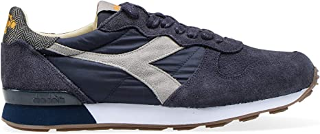 Diadora Heritage Sneakers CAMARO H S SW per uomo: Amazon