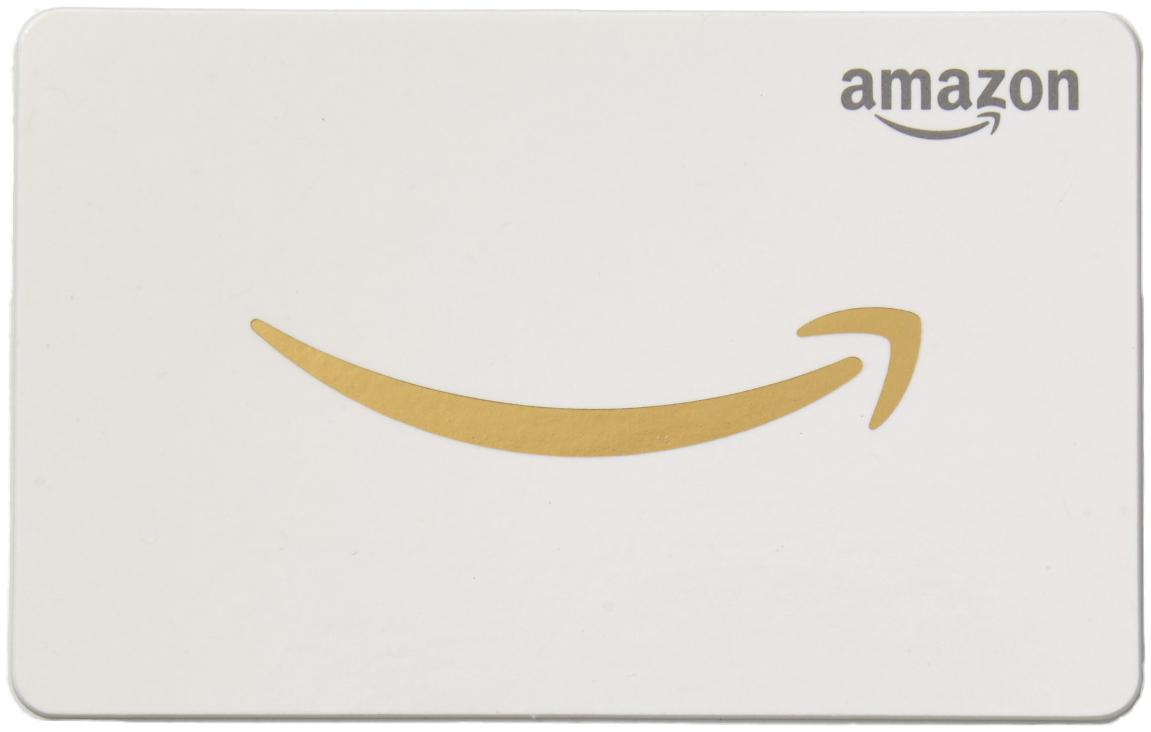 Amazon.com Gift Card in a Pink and Gold Gift Bag by Amazon (Image #7)