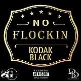 No Flockin [Explicit]