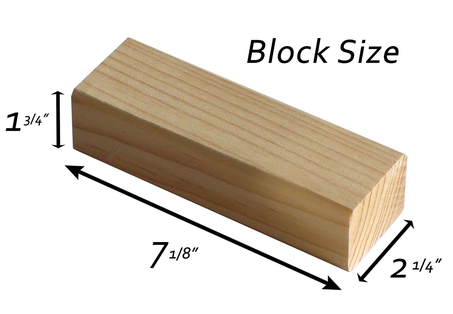 100 Time Living 5ft City Block Butcher Blocks Shop The Best Deals For Oct 2017 Overstock