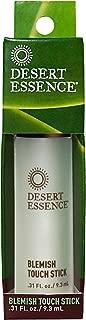 product image for Desert Essence Blemish Stx Ttree, 0.31 oz