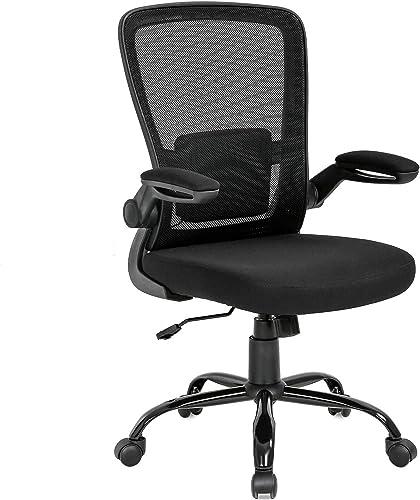 Go Deep 365 Ergonomic Office Chair
