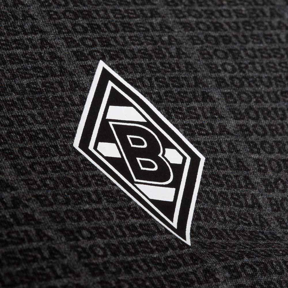 Borussia M/önchengladbach Schlafanzug Herren