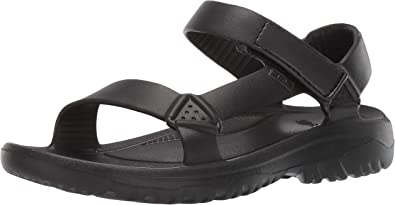 Choose SZ//Color. Teva 1015928 Mens Original Universal Premier-Leather Sandal