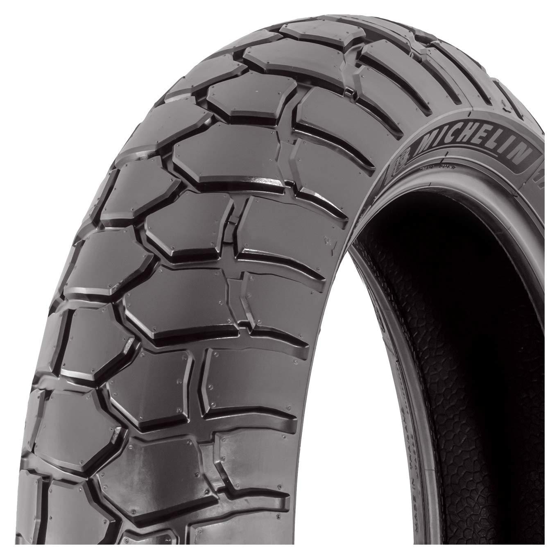 Gomme Michelin Anakee adventure 170 60 R17 M//C 72V TL//TT per Moto