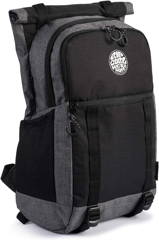 Rip Curl Dawn Patrol 2.0 Surf Backpack
