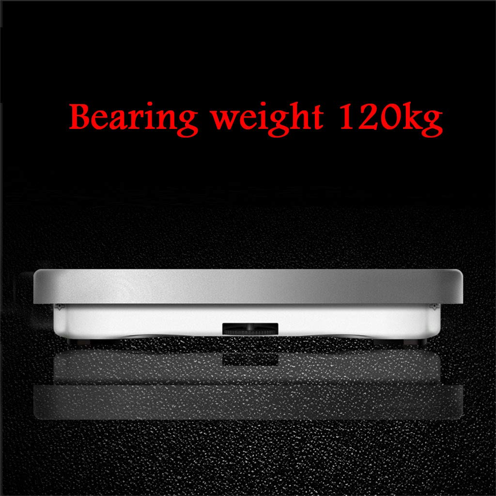 Amazon.com: Weight Scale Mechanical Weighing Scale Adult ...