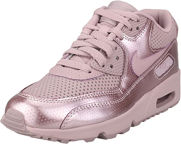 air max 90 ltr gs ragazza
