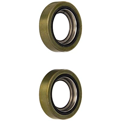 "Bearing Buddy 60005 1.98"" for 1 1/16"" Spindle: Automotive"
