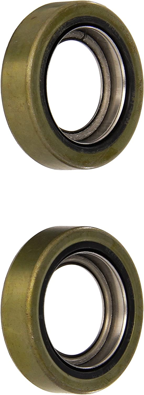 Bearing Buddy 60005 1.98 for 1 1//16 Spindle