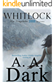 Whitlock (The Complete 24690 series)